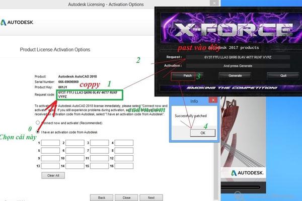 TÉLÉCHARGER KEYDRIVE PATCHER/XTRACTOR V1.5 GRATUITEMENT