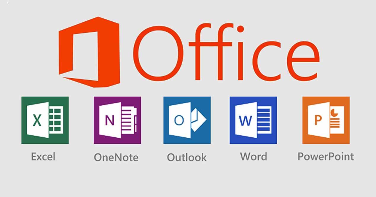 Cài Đặt Phần Mềm Văn Phòng Microsoft Office Tại Nhà Quận Tân Phú