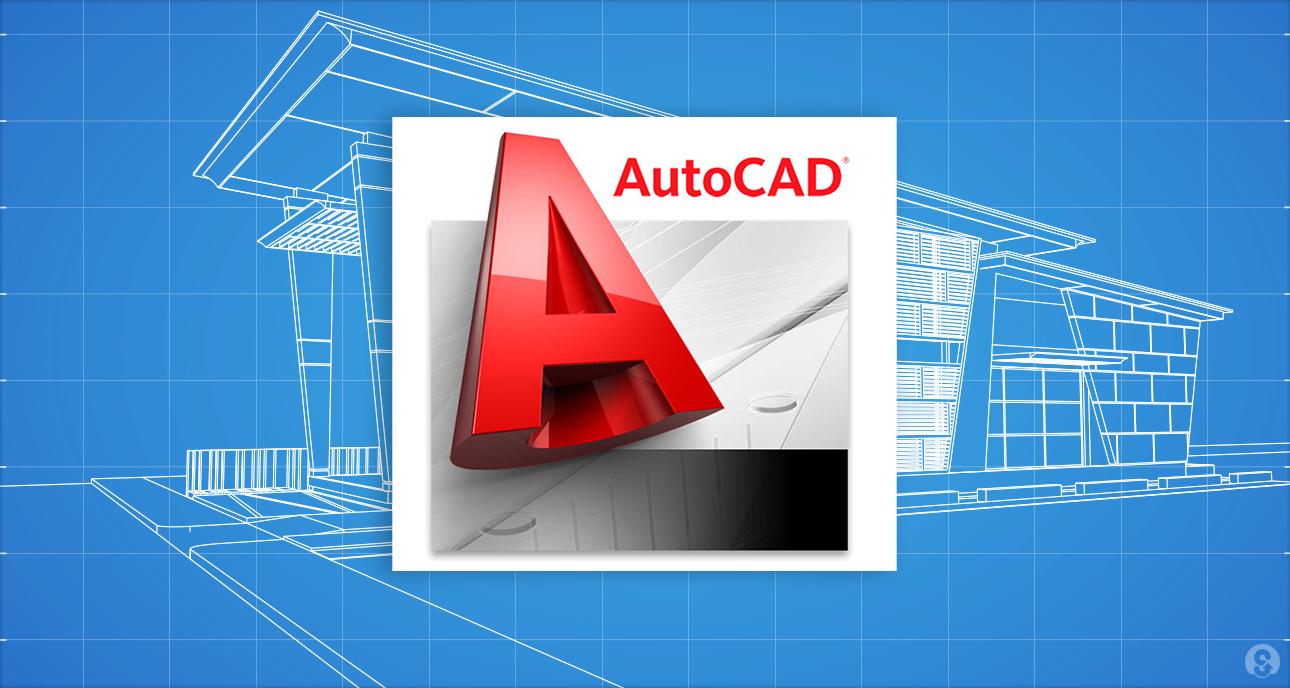 Dịch Vụ Cài Đặt Phần Mềm Thiết Kế AutoCAD Tại Nhà Quận Thủ Đức