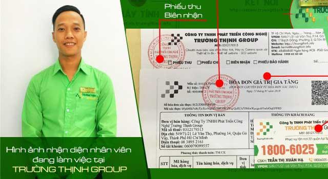 Dịch vụ vệ sinh laptop Ibmtận nơi tphcm