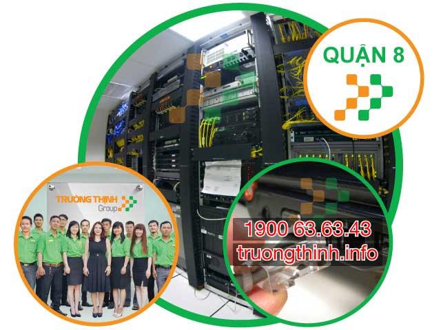 💻 Dịch Vụ Sửa Wifi Tận Nơi Quận 8 ™ 【Nhanh】