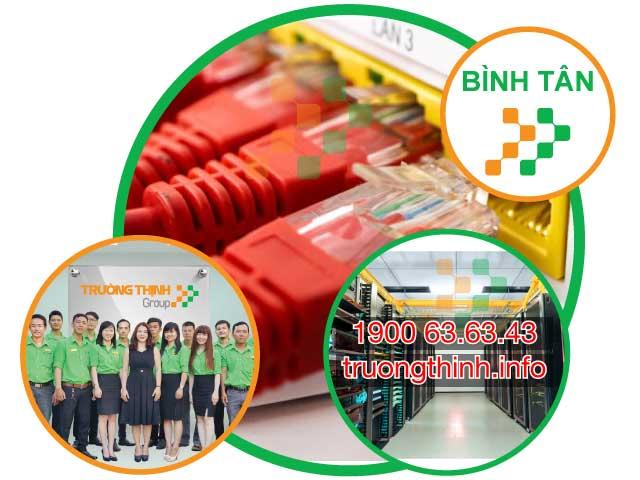 💻 Dịch Vụ Sửa Wifi Tận Nơi Quận Bình Tân ™ 【Nhanh】