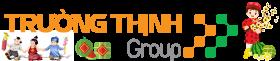 Trường Thịnh Group 2020